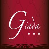 Hotel Ristorante Giada icon