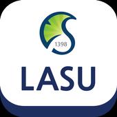 성균관대 법조동문회,LASU icon