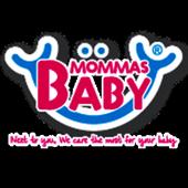 mommas icon
