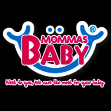mommas screenshot 1