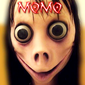 Adventure Momo icon