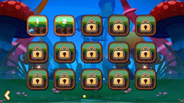 Sonic Speed Jungle Adventures poster