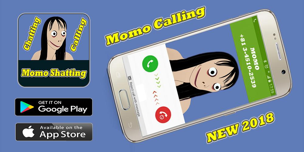 momo chatting - momo chatt sms & call for Android - APK