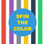 Spin The Color icon