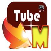 Guide For Bestube Downloader icon