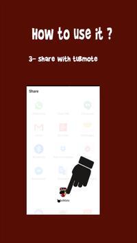 Guide For Bestube Downloader apk screenshot