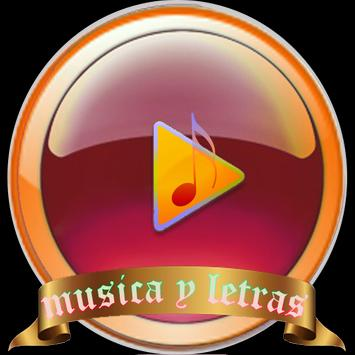 Canserbero - CANción de la Prisión Nueva Musica screenshot 5