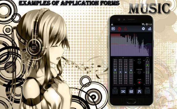 Canserbero - CANción de la Prisión Nueva Musica screenshot 2