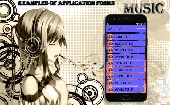 Canserbero - CANción de la Prisión Nueva Musica screenshot 3