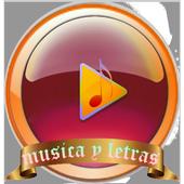 Ozuna Ft.Romeo Santos - El Farsante Remix Musica icon