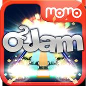 O2Jam icon