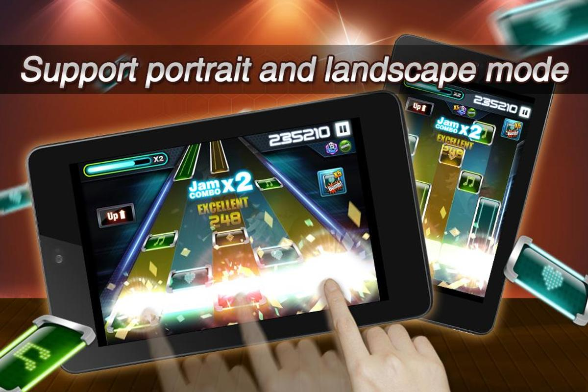 O2jam for android apk download.