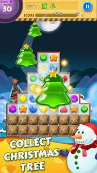 Panda Kitchen - Cookie Match 3 apk screenshot