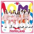 Momoland Wallpapers Kpop