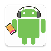 Floating Player Lite icon