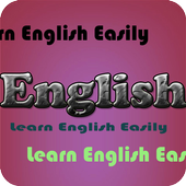 Learn English Easily icon
