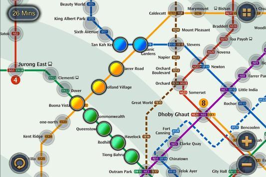 Singapore mrt map routesubway metro transport apk download free singapore mrt map routesubway metro transport apk screenshot gumiabroncs Images