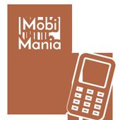 Mobi Mania icon