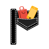Pocket Shoppe icon