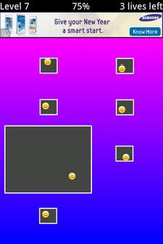 Divide + Conquer screenshot 1