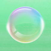 Breathing Bubbles icon