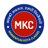 Momentum Kota Classes icon