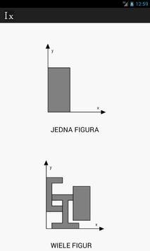 MOMENTS OF INERTIA poster