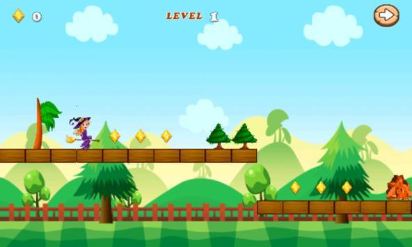 Diamond Magician screenshot 2