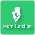MomJunction: Parenting Tips