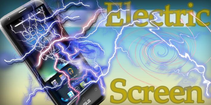 Shock My Lightning apk screenshot