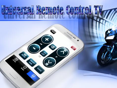 Remote TV Prank apk screenshot