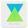Guide for Xender File and Transfer and Share 2018 icon