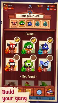 Land of Thieves screenshot 1