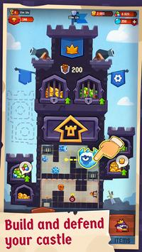 Land of Thieves screenshot 4