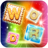 Word Cookies 2020 icon