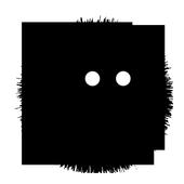 DurkRunner icon
