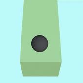ZigZagZagZag icon