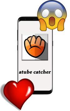 aTube caTcher screenshot 2
