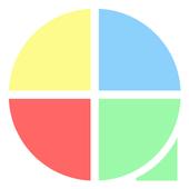 ColorTap icon