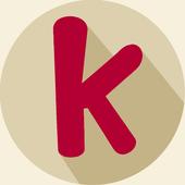 Kore Homework Helper icon