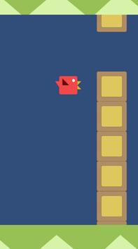 StupidBird apk screenshot