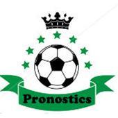 Pronostics Sportifs icon