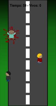 Kill All apk screenshot