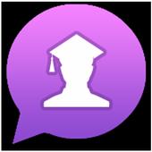 ConnectBud icon