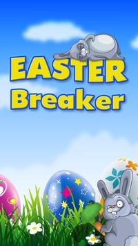 Easter Game poster