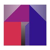 Mobdro free icon