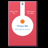 Line pro game icon