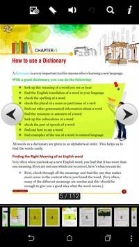 Sparkling Grammar-4 screenshot 12
