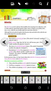 Sparkling Grammar-5 screenshot 13