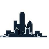 Jorewitz Immobilien IVD icon
